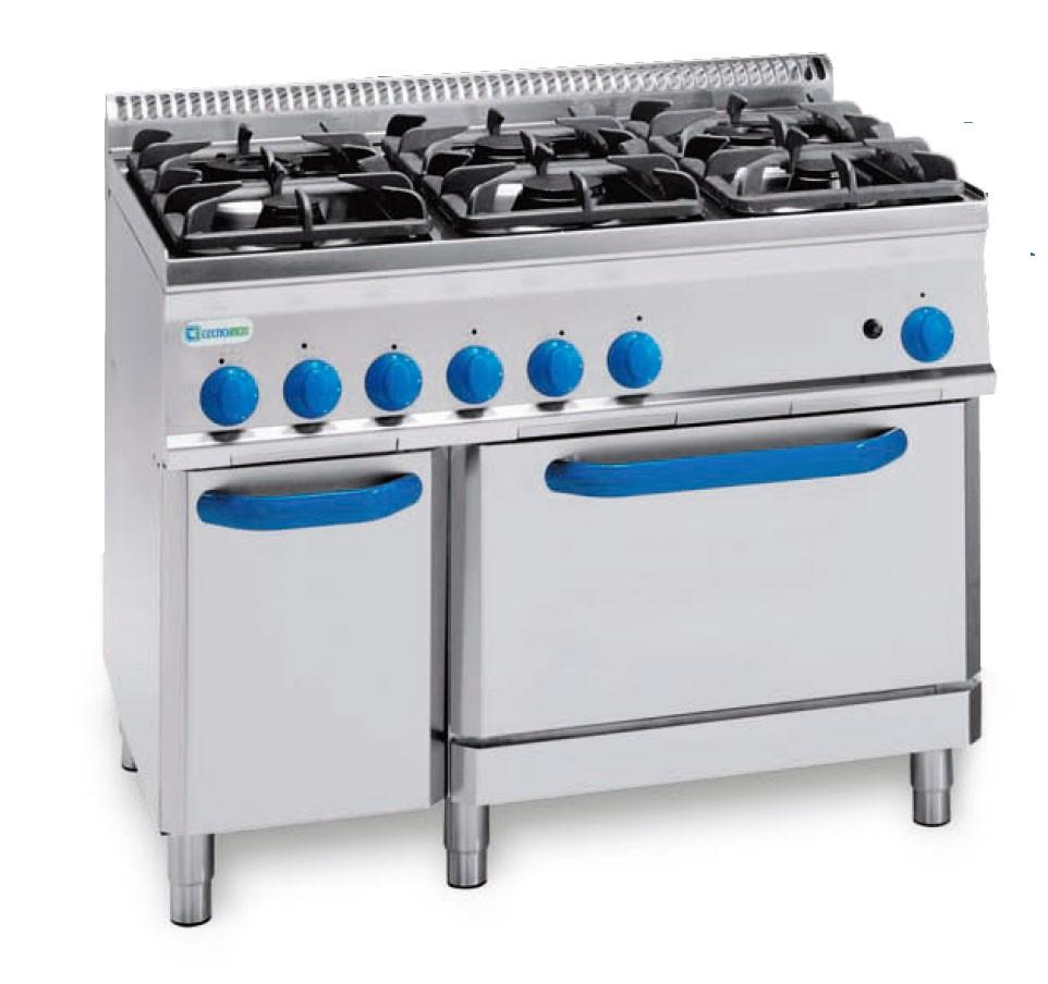 Bonito cocina gas segunda mano fotos segundamano ahora es for Cocinas de segunda mano de gas