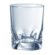 VASO BAJO DUKE 24 CL