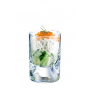 VASO LICOR DUROBOR DUKE 5 CL 353/05
