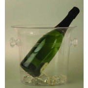 CUBITERA 25 CMS PS 2 BOTELLAS